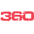 360Specialized Training