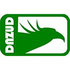 Dazud Pty (DAZ)