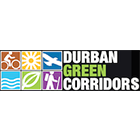 Durban Green Corridors