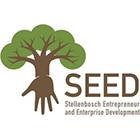 Stellenbosch Entrepreneur and Enterprise Development SEED