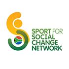 Sport for Social Change Network