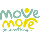 MoveMore/ Sheffield Hallam University