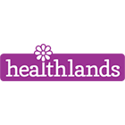 Healthlands Ladies LTD