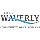 Waverley urban Renewal