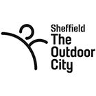 Active Travel Sheffield City
