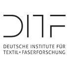 Deutsche Institute für Textil und Faserforschung