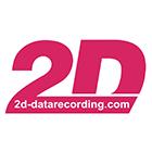 2D Debus & Diebold Meßsysteme GmbH