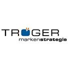 Tröger Markenstrategie