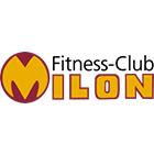 Fitness- Club MILON