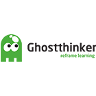 Ghostthinker
