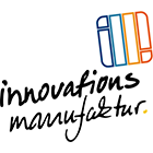 Innovationsmanufaktur