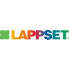 LAPPSET Spiel-, Park-, und Freizeitsysteme GmbH