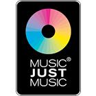 MusicJustMusic GmbH