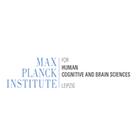 Max Planck Insitute