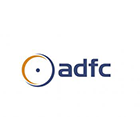 ADFC- Landesverband Bayern