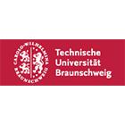 Technischen Universität Braunschweig
