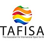 TAFISA The Association For International Sport for All