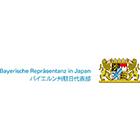 State of Bavaria - Japan Office