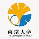 The University of Tokyo Ishikawa Senoo Laboratory