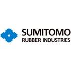 Sumitomo Rubber Industries, Ltd