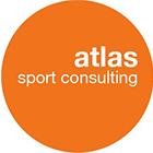 Atlas sport consulting