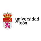 University Leon