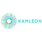 Kamleon