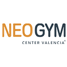NeoGym Center Valencia S.L.