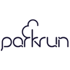 parkrun Research Board