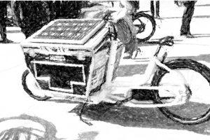 Cargo-Bike_SAG_Antrag
