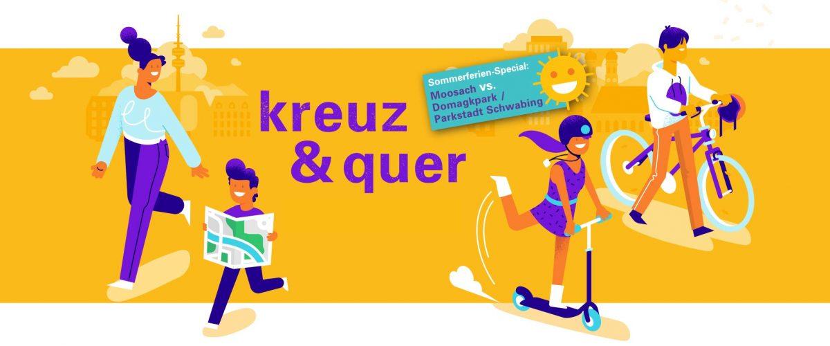 kreuzundquer_header_neu
